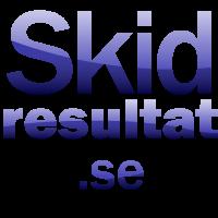 Skidresultat.se